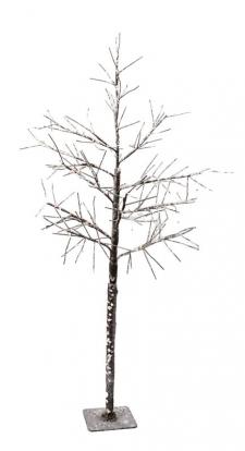 Lg Frosted Tree - SPECIAL BUY! Original Price $62.00